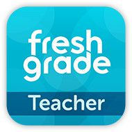 freshgrade for teachers freshgrade